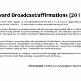 Inward-Broadcast
