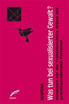 Das Cover von dem neuen Buch, mit einem Stuck Papier als Origami, was in einer Vogel wandelt.